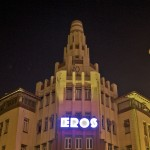 Eros cinema, Mumbai. Source: http://static.messynessychic.com/wp-content/uploads/2014/02/eros.jpg